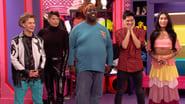 RuPaul: Reinas del drag: All Stars 4x2