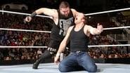 WWE SmackDown Season 18 Episode 9 : March 3, 2016 (Atlanta, GA)