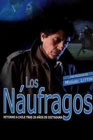 Los náufragos 1994
