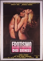 A Matter of Love (1970)