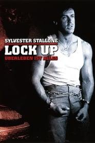 Filmcover von Lock Up - Überleben ist alles