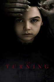 Ver The Turning Online HD Castellano, Latino y V.O.S.E (2020)