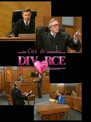 Cas de divorce 1991