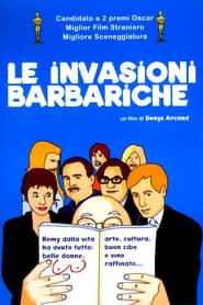 Le invasioni barbariche 2003