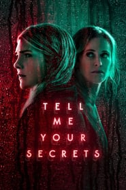 Tell Me Your Secrets (2021)
