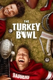 Regardez The Turkey Bowl Online HD Française (2019)