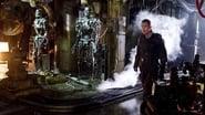Terminator Renaissance images