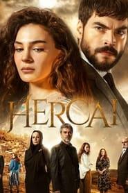 Hercai 2019