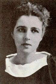 Mrs. Burlingame (uncredited)
