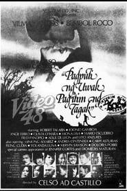 Watch Pagputi ng uwak… Pag-itim ng tagak (1978)