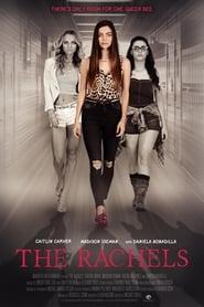 The Rachels (2017)