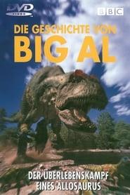 مسلسل Big Al مترجم