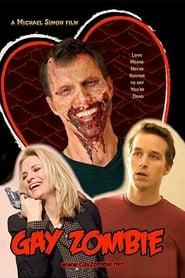 Gay Zombie (2007)