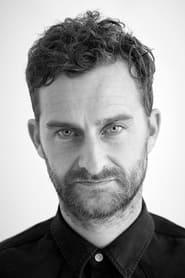 Profil de Mark Stobbart