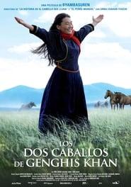 Film streaming | Voir Das Lied von den zwei Pferden en streaming | HD-serie