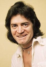 Patrick Mower in Emmerdale as Rodney Blackstock Image