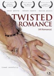 Twisted Romance