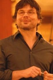Walter Werzowa