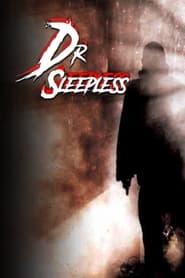 Dr Sleepless 1970