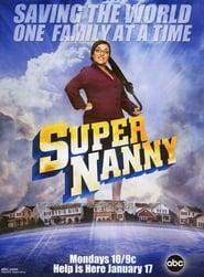 Supernanny - Season 8