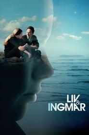 Liv & Ingmar 2012