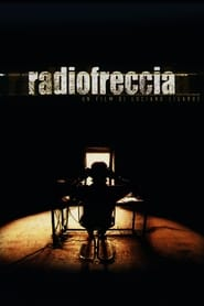 Radio Arrow (1998) Online Cały Film CDA