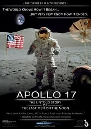 Apollo 17: The Untold Story of the Last Men on the Moon (2011)
