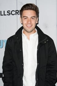 Cody Ko in The Real Bros of Simi Valley as Wade Image