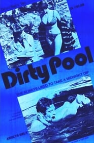 Dirty Pool