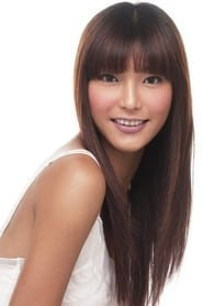 Celeste Chong