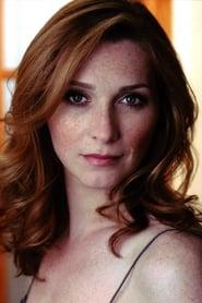 Profil de Kate Jennings Grant