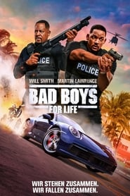 Bad Boys for Life kinostart deutschland stream hd  Bad Boys for Life 2020 4k ultra deutsch stream hd