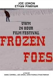 Frozen Foes (2019)