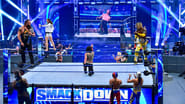 WWE SmackDown Season 22 Episode 26 : June 26, 2020