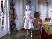 Sabrina, the Teenage Witch Season 6 Episode 22 : I Fall to Pieces