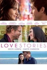 Love Stories – Erste Lieben, zweite Chancen [2013]