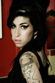 Image Amy Winehouse