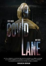 19 Covid Lane