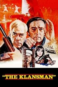 The Klansman (1974)
