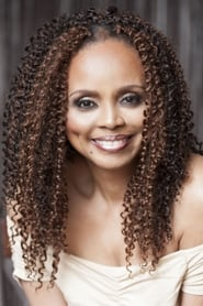 Profil de Debbi Morgan