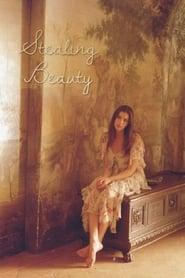 مشاهدة فيلم Stealing Beauty 1996 مترجم أون لاين بجودة عالية