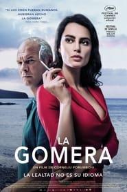 La Gomera 2019