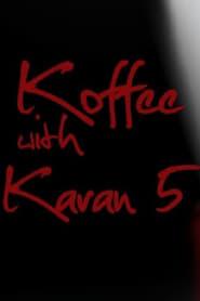 Coffee with Karan Season 5 Episode 16 | Episode 16 | Watch