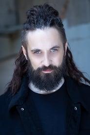 Evan Seidlitz