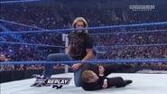WWE SmackDown Season 11 Episode 8 : February 20, 2009