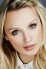 Image Emily Berrington