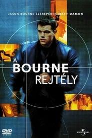 A Bourne-rejtély