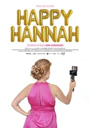 Happy Hannah (2017) Online Cały Film Lektor PL