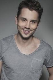 Balázs Csémy