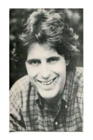 Steven Kampmann
